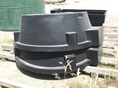 round-750-litre-plastic-water-trough